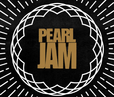 Pearl Jam Upcoming Shows