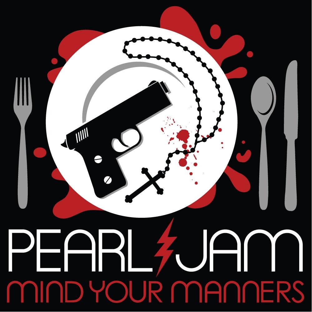 Pearl jam eddie vedder sirens gif on gifer by marilsa.