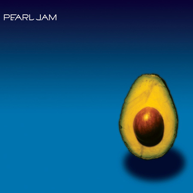 Pearl Jam - Monkeywrench Radio Live
