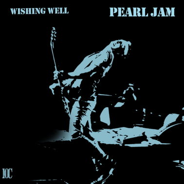 Pearl Jam Pearl Jam Album Cover