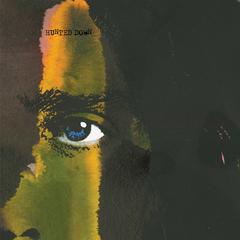Pearl Jam, actualidad de la banda. Gigaton  - Página 2 1586209781ebf4c5de368e8b6cca6d186c6ccfec30