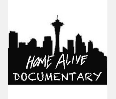 Pearl Jam - Home Alive Documentary