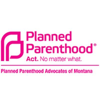 Planned Parenthood Advocates of Montana