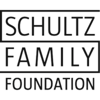 Shultz Family Foundation
