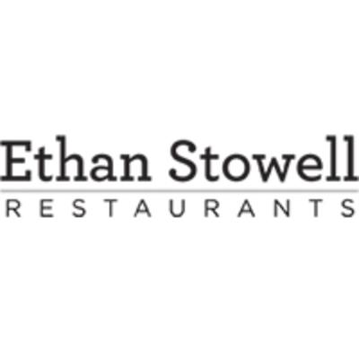 Ethan Stowell Restaurants