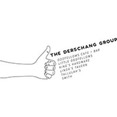 Derschang Group