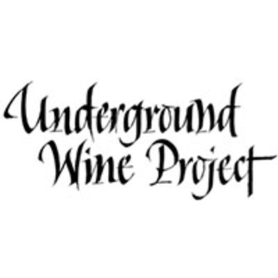 Underground Wine Project