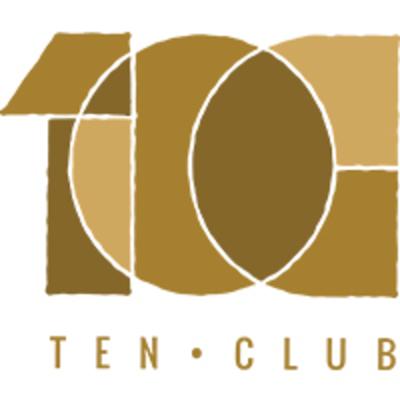 Ten Club