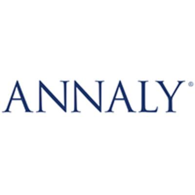Annaly