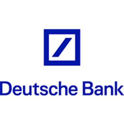 Deutsche Bank Americas Foundation
