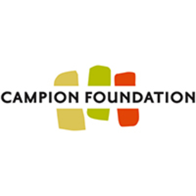 Campion Foundation