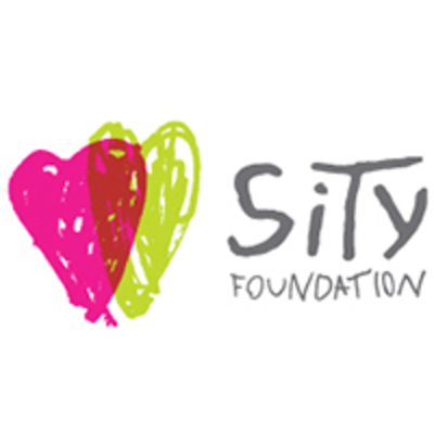 SiTy Foundation