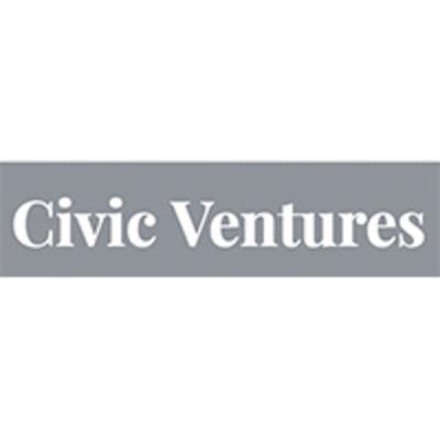 Civic Ventures