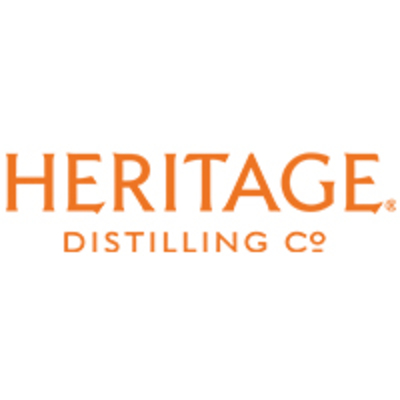 Heritage Distilling Co.