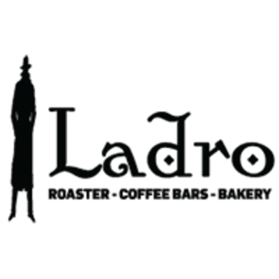 Cafe Ladro