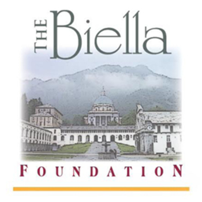 Biella Foundation