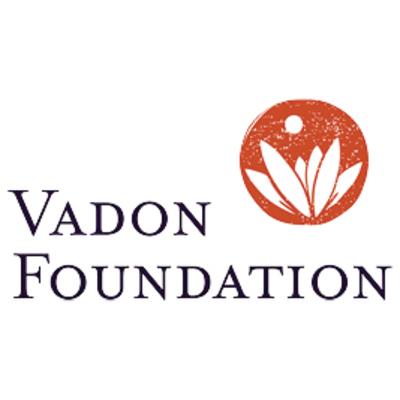 Vadon Foundation