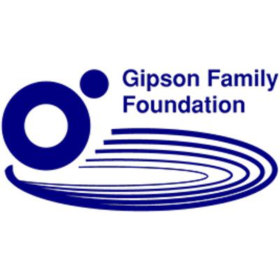 Gipson