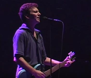 Pearl Jam - Videos