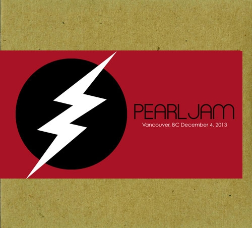 Image result for pearl jam vancouver